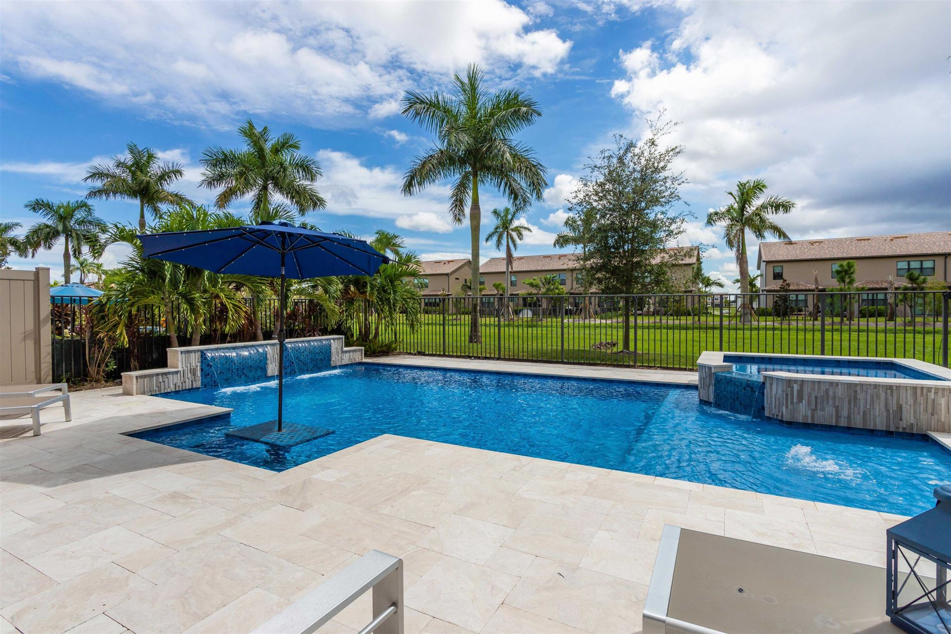 Fields at Gulfstream Polo Properties For Sale