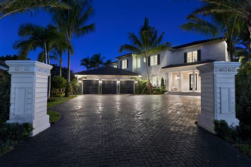 4081 Ibis Point Circle, Boca Raton, FL, 33431, The Sanctuary Home For Sale