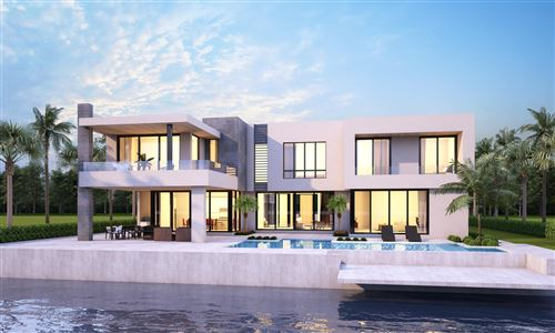 1099 Spanish River, Boca Raton, FL, 33432,  Home For Sale
