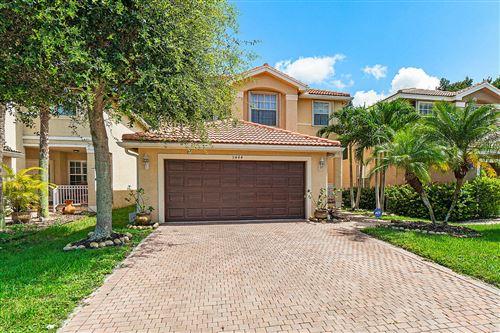 5444 Wellcraft, Greenacres, FL, 33463,  Home For Sale
