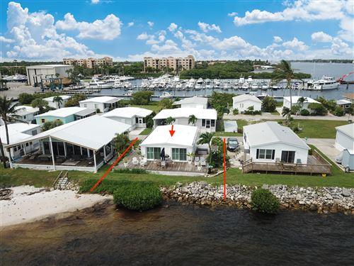 54 Relaxed, Hypoluxo, FL, 33462, Hypoluxo Harbor Club Home For Sale