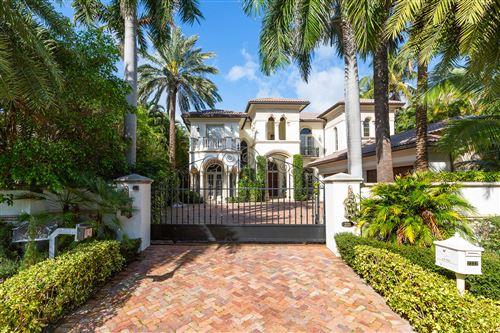 2332 Ocean, Highland Beach, FL, 33487, Camelot On The Atlantic Home For Sale