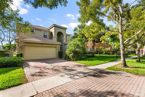 9741 Roche, Wellington, FL, 33414, Olympia Home For Sale