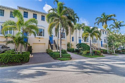 471 Juno Dunes, Juno Beach, FL, 33408, Juno Dunes Home For Sale