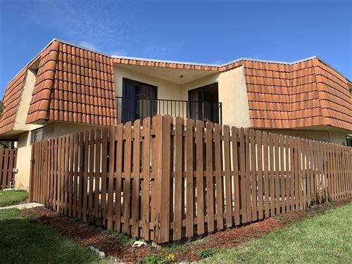 114 Springdale, Palm Springs, FL, 33461,  Home For Sale