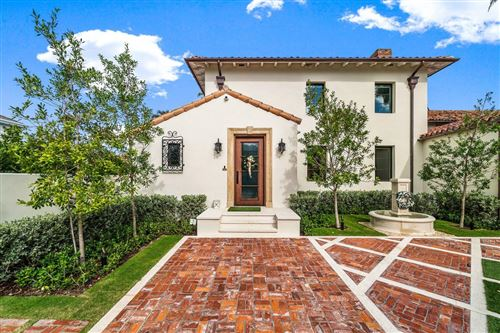 145 Kings, Palm Beach, FL, 33480,  Home For Sale