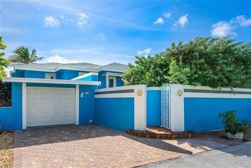 6073 Old Ocean, Ocean Ridge, FL, 33435,  Home For Sale