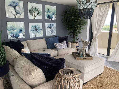 108 Lakeshore, North Palm Beach, FL, 33408,  Home For Sale