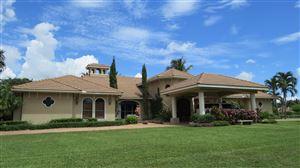 14446 Draft Horse, Wellington, FL, 33414, PADDOCK PARK 2 OF WELLINGTON Home For Sale
