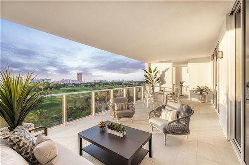200 Mizner, Boca Raton, FL, 33432, ALINA RESIDENCES BOCA RATON Home For Sale