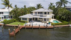 910 Seasage, Delray Beach, FL, 33483,  Home For Sale