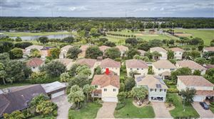 112 Two Pine, Greenacres, FL, 33413,  Home For Sale