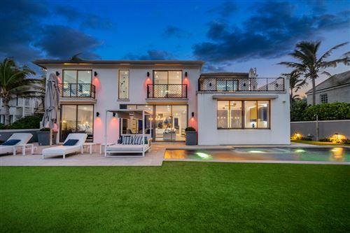 6029 Old Ocean, Ocean Ridge, FL, 33435,  Home For Sale