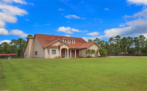 14064 Cocoa Plum, Palm Beach Gardens, FL, 33418, Caloosa Home For Sale