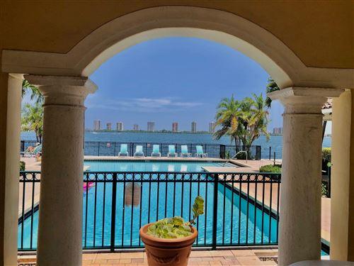 1020 Lake Shore, Lake Park, FL, 33403, BAY REACH CONDO Home For Sale