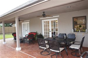 13454 Columbine, Wellington, FL, 33414, SUGAR POND MANOR OF WELLINGTON Home For Rent