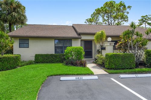 61 Macadamia, Royal Palm Beach, FL, 33411, Strathmore Gate One Home For Sale