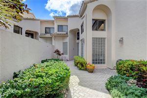 6786 Woodbridge, Boca Raton, FL, 33434, Boca West Home For Sale