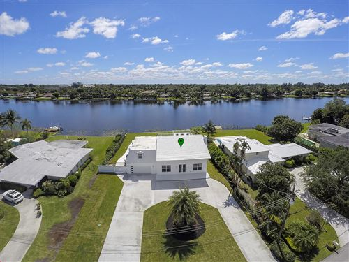 7150 Lake, Lake Clarke Shores, FL, 33406,  Home For Sale