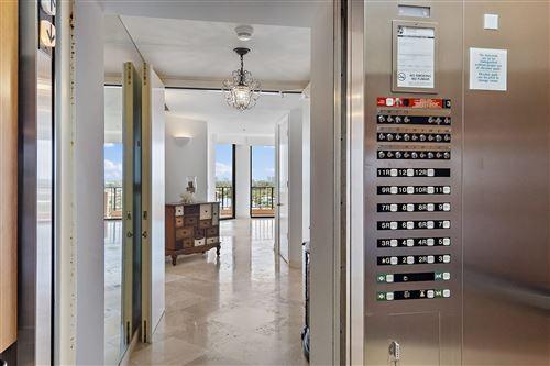 530 Ocean, Juno Beach, FL, 33408,  Home For Sale