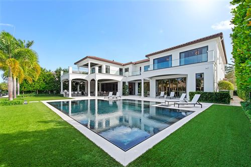 239 Coconut Palm, Boca Raton, FL, 33432,  Home For Sale