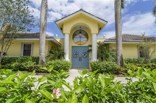 3410 Embassy, West Palm Beach, FL, 33401, President Country Club Home For Sale