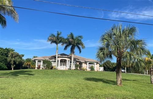 16146 72nd, West Palm Beach, FL, 33418,  Home For Sale