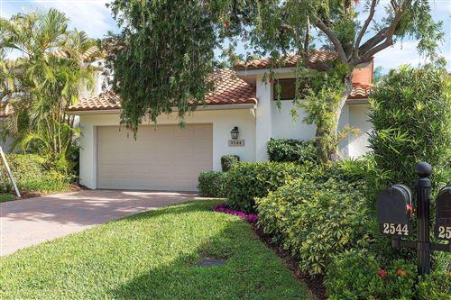 2544 Sheltingham, Wellington, FL, 33414, Palm Beach Polo Home For Sale