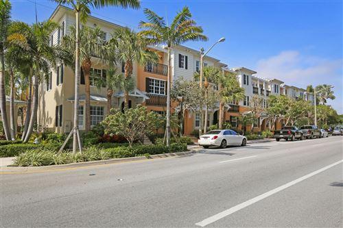 335 Mallory, Delray Beach, FL, 33483, MALLORY SQUARE Home For Rent