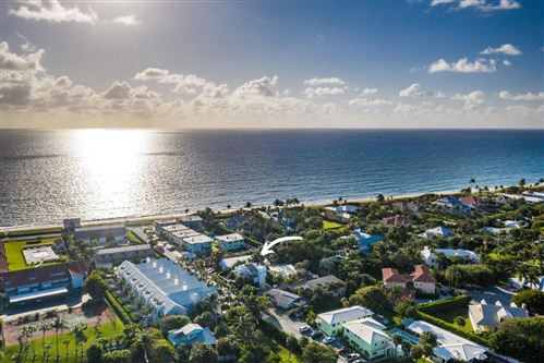16 Adams, Ocean Ridge, FL, 33435,  Home For Sale