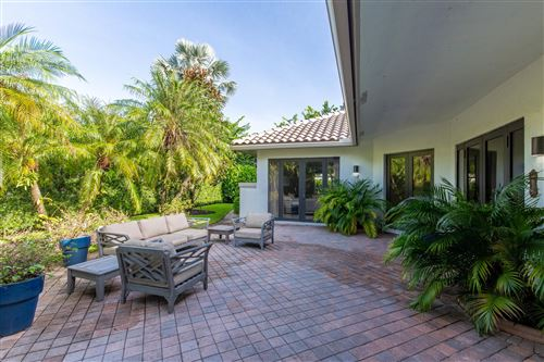 14259 Calypso, Wellington, FL, 33414, EQUESTRIAN CLUB ESTS Home For Sale