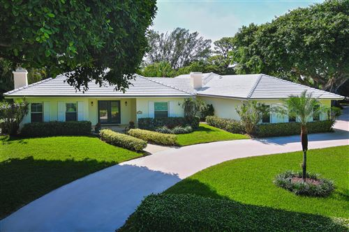 2730 Cardinal, Gulf Stream, FL, 33483, PLACE AU SOLEIL Home For Sale