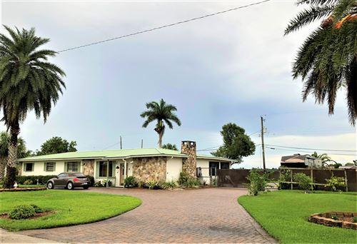 317 3rd, Belle Glade, FL, 33430,  Home For Sale