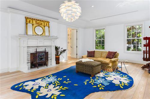 111 El Brillo, Palm Beach, FL, 33480,  Home For Sale