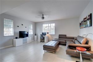240 2nd, Delray Beach, FL, 33444, Pineapple Grove Home For Rent