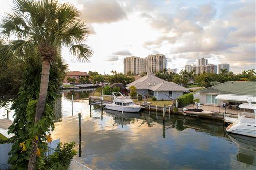 1221 Gulfstream, Riviera Beach, FL, 33404,  Home For Sale