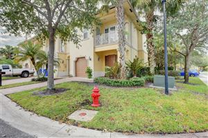 110 Via Aurelia, Royal Palm Beach, FL, 33411,  Home For Sale