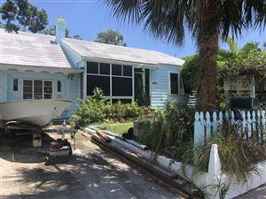 803 Kanuga, West Palm Beach, FL, 33401,  Home For Sale