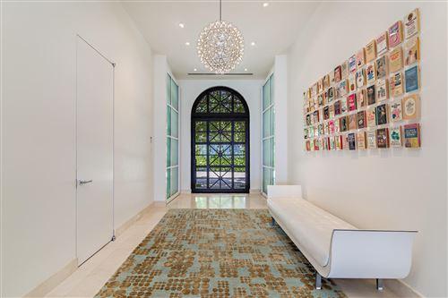 6 Via Los Incas, Palm Beach, FL, 33480,  Home For Sale
