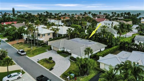 204 Shelter, Jupiter Inlet Colony, FL, 33469, Jupiter Inlet Beach Colony Home For Sale