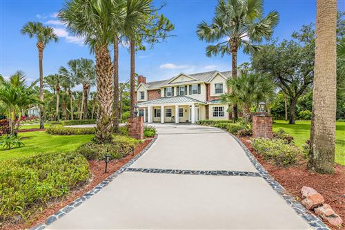 8676 Thousand Pines, West Palm Beach, FL, 33411, Thousand Pines Home For Sale