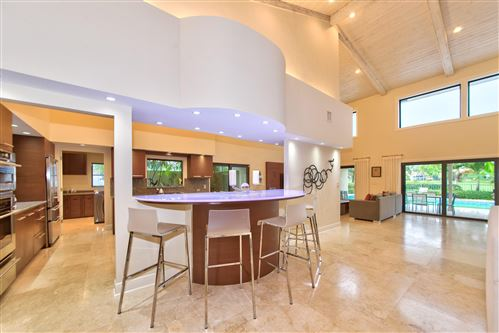 16890 Silver Oak, Delray Beach, FL, 33445, DELAIRE COUNTRY CLUB Home For Sale