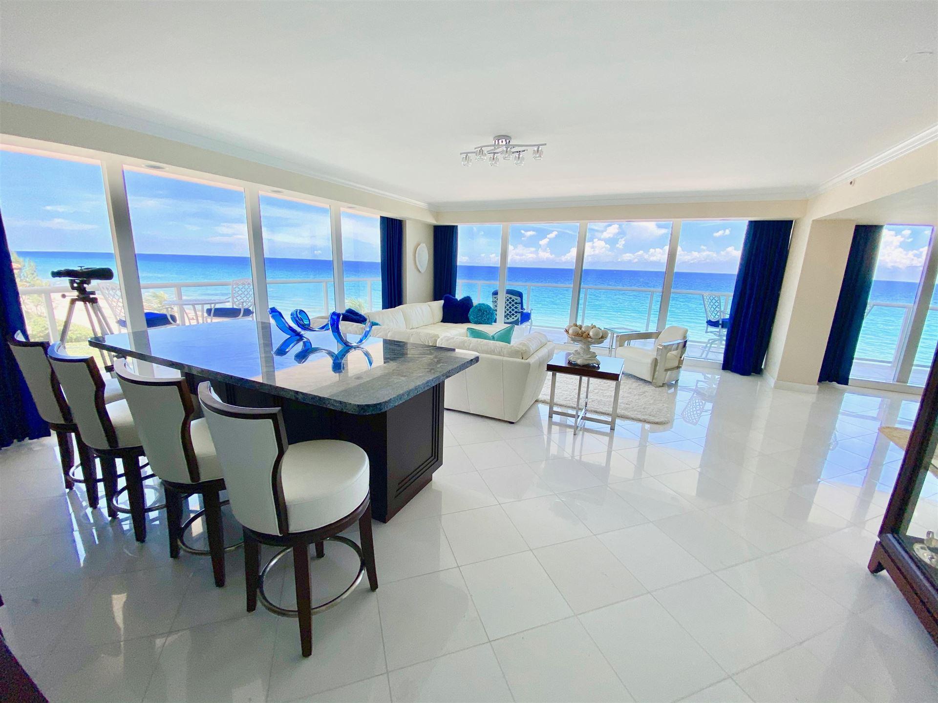 VILLA NOVA Properties For Sale