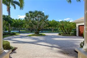 3460 Ambassador, Wellington, FL, 33414, EQUESTRIAN CLUB ESTATES 1 Home For Sale