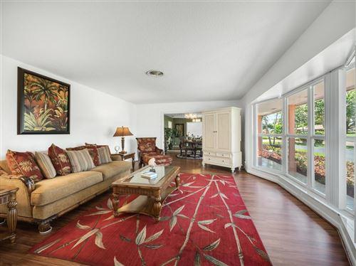 473 Country Club, Atlantis, FL, 33462, ATLANTIS Home For Sale