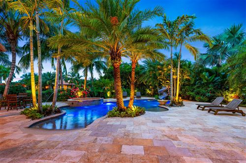 15561 Ocean Breeze, Wellington, FL, 33414, PALM BEACH POINT Home For Sale