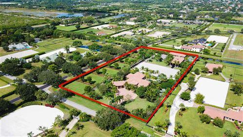 15561 Ocean Breeze, Wellington, FL, 33414,  Home For Sale