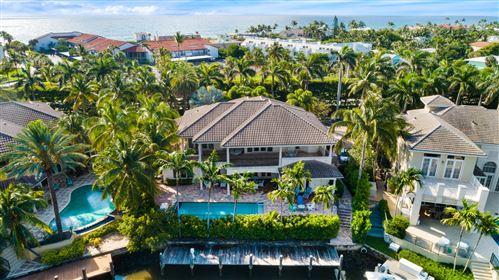 8 Ocean Harbour, Ocean Ridge, FL, 33435, Ocean Harbour Estates Home For Sale