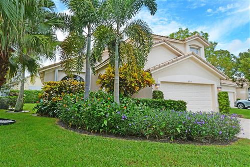 2713 Pointe, Greenacres, FL, 33413, Southpointe Home For Sale