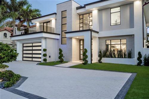 464 7th, Boca Raton, FL, 33432,  Home For Sale